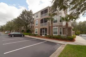 overlook condos jacksonville condos for sale in fl