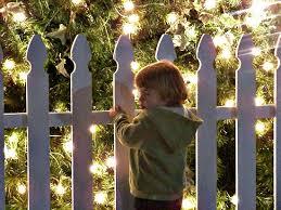 lights at the shops at legacy plano homes land