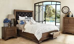 timber beds bedshed