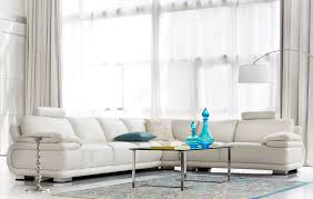 home goods furniture end tables bedroom furniture bloomingdales furniture homegoods home