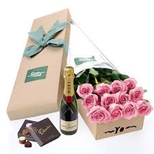 gifts delivered 127 best home delivery packaging images on gifts