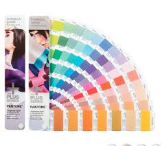 2017 pantone color trends for spring castle painting blog