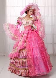 xxl halloween costumes popular xxxl halloween costumes buy cheap xxxl halloween costumes