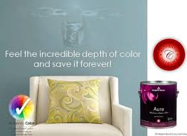 aura matte waterborne interior paint 522 new our products