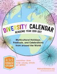 choosing timely children s books for world celebrations diversity