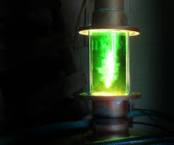mad scientist halloween props how to make a homemade neon lava lamp laboratory youtube idolza