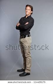 khaki pants stock images royalty free images u0026 vectors shutterstock