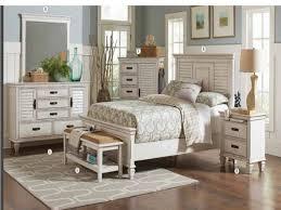 unique queen size bedroom sets queen size bedroom sets modern