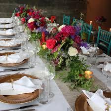 round table decorations interior xmas floral arrangements holiday floral arrangements