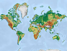 Map Wallpaper World Map Wallpaper Pointcard Me