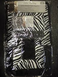 Zebra Print Throw Rug Flooring Zebra Print Rug Zebra Print Throw Rug Leopard Print Rug