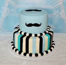 mustache baby shower theme mustache themed baby shower supplies style by modernstork