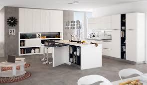 Kitchen With Grey Floor by Natural Motif In Grey Laminate Flooring Flooring Ideas Floor