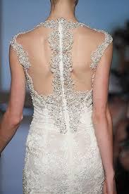 beading wedding dresses the 2014 trend 53 stunning beaded wedding dresses
