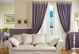 idee tende consigli per la casa e l arredamento montaggio tende idee per