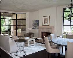 kristin mayfield meredith renovation of the month