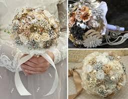 vintage wedding favors vintage wedding ideas for a affair uptowngirl fashion