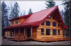 custom home plans and pricing custom house designs granby post and beam timber houses can be