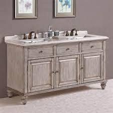 Old Dresser Made Into Bathroom Vanity Images Of Antique Dresser Turned Into Bathroom Vanity 48 Inch Tsc