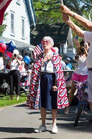 s kitchenware parade children s cground fourth of july parade celebrates 20th year
