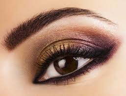 cosmetic eyebrows tattoo 7 diamonds beauty studio