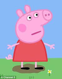 peppa pig creators bank 47m selling 70 stake