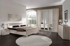 chambre a coucher moderne en bois massif modle de chambre coucher moderne excellent modle de chambre coucher
