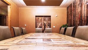 heritage wallpaper u0026 blinds interior decorating wallpaper home