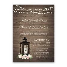 brunch invitations wording templates wedding brunch invitation wording day after together