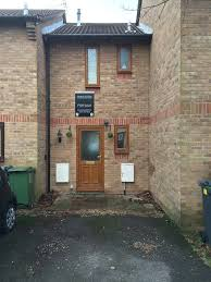 one bedroom houses for sale property for sale selling my property cardiff selling cardiff
