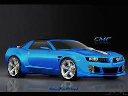 Pictures Of Pontiac Trans Am 2011 Pontiac Firebird Trans Am Concept Amcarguide Com American
