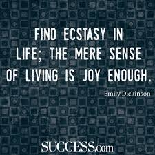 life by design home business 17 quotes about living a beautiful life success