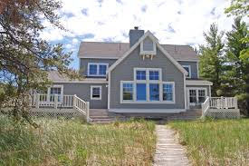 new rentals for 2016 leelanau vacation rentals