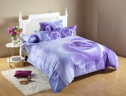 flowers 3d bedding king size 12 luxury 3d bedding king size