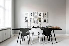 black white interior 35 best black and white decor ideas black and white design
