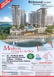 richmond condotel apartment suites pd waterfront