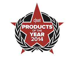 the best tech products of 2014