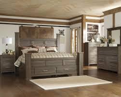 bedroom 44 shocking storage bedroom furniture images ideas home