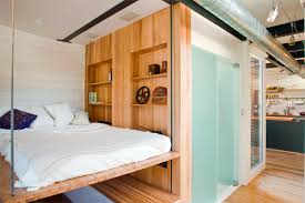 500 Square Foot Tiny House Heirloom Design Build Is Small The New Big