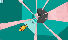 octagon the flying squirrel android apps on google play octagon the flying squirrel screenshot