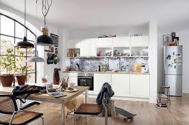 Wohnzimmer Einrichten Programm Kostenlos Ratgeber Wohnen Einrichten