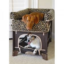 15 best rated pet beds for dogs u0026 cats dog cat and other pet