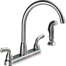 how to repair leaky kitchen faucet delta bathroom faucet repair moen kitchen faucet leaking at