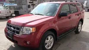 ford escape 2012 2013 workshop repair service manual u2013 dvd youtube