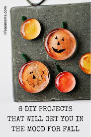 the 648 best images about halloween ideas on pinterest