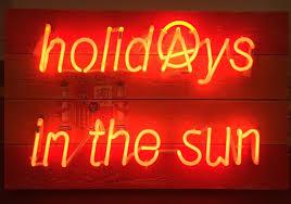 illuminati neon holidays in the sun 2016 available for sale
