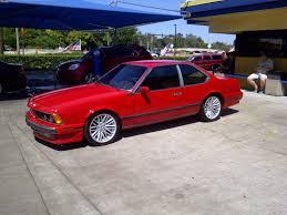 Bmw M3 1990 - bmw bmw m4 1990 1989 325ix 1991 bmw 316i for sale 1989 bmw 325i