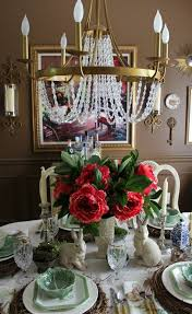 lighting guidelines for dining room spaces