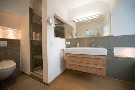 komplettes badezimmer bad ideen aus essen bad essen heizung at badezimmer ideen