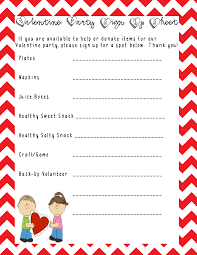 Halloween Ideas For Classroom Party by Halloween Sign Up Sheet For Class Party U2013 Fun For Halloween